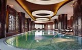 Pürovel Spa & Sport