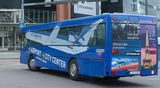 Airport Transfer Bus No. 90K