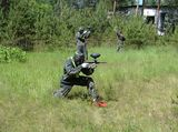 Estonian Paintball Club
