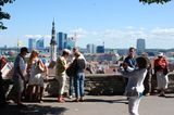 Tallinn Official Sightseeing Tour - A guided bus and walking tour