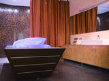 Beauty Centre Hera Salon i Tallink Spa & Conference Hotel